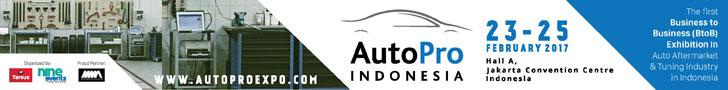 Autopro Expo