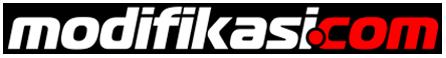 Modifikasi.com - The Largest Automotive Community in Indonesia}